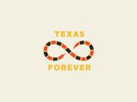 Texas Emojis 2