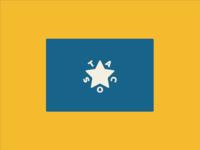 Texas Emojis 3