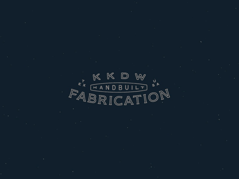 Kkdw Shirts By Lauren Dickens On Dribbble