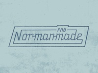 Normanmade