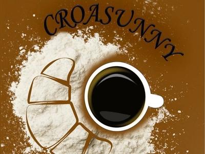 IMG 20200422 220757 910 logo branding illustration