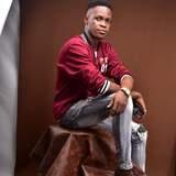 Onifade Ifeoluwa