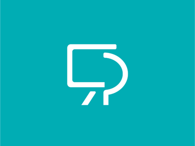 Www.anjamprojeh.com logo  logodesign