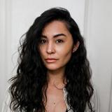 Nikki Lazaro