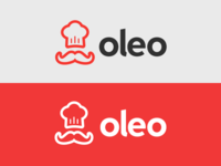 Oleo Branding Exploration