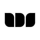 IDS Animation Studio