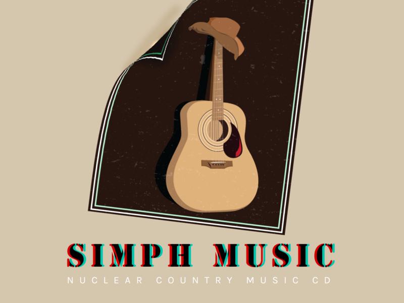 SIMPH MUSIC  2
