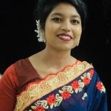 Aysha akter