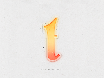 t illustration letters 36daysoftype design calligraphy type lettering