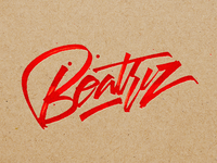 Beatriz - The name of my mother