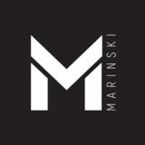 Marinski