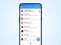 Hike Sticker Chat - App Update