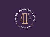 IEEE WiE Portugal Anniversary