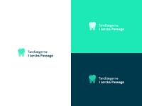 Dentistry Logo Concept