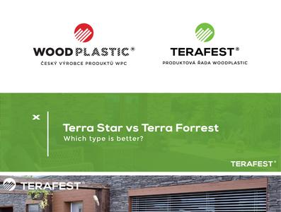 WoodPlastic & Terafest