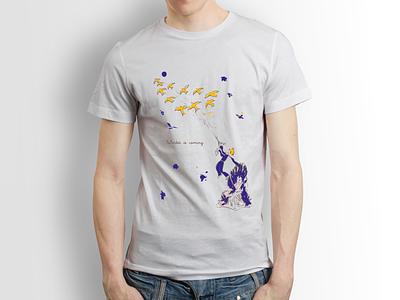 Petit Prince Illustration illustration