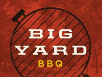 Big Yard BBQ