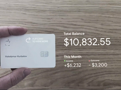 Augmented Credit Card credit card card augmented reality reality ios vr ux augmented ar ui