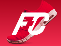Fitness Channel logo