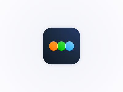 Letterboxd App Icon reviews movie app ios icon letterboxd