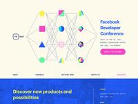 F8 2017 Developer Conference