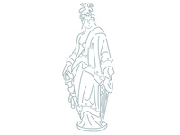 Statue Of Freedom Icon