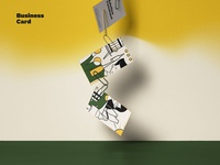 ACB businesscard