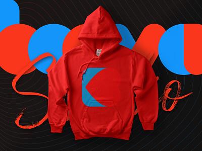 BOOYA Hoodie booyastudio hoodie
