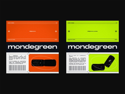 110 ~ mondegreen. poster design custom type typography design ui web design layout exploration layout design editorial layout editorial design editorial art poster a day swiss style minimalism visual graphics swiss design photoshop layout typogaphy graphicdesign dailyposterdesign