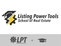 LPT School of Real Estate