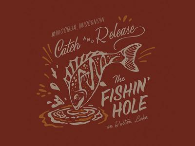 Fishin Hole