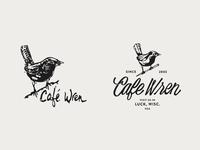 Cafe Wrren