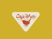 Cafe Wren