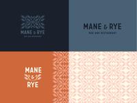 Mane and Rye