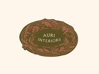 Auri Interiors