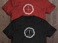 StandWithDan4Life T-Shirts