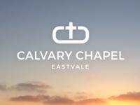 Calvary Chapel Eastvale Logo