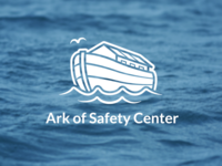 Ark of Safety Center
