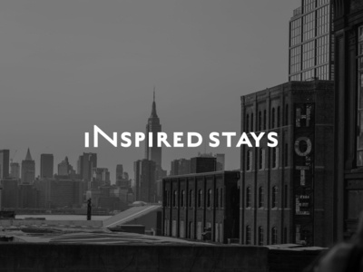 Inspired Stays Concept_1