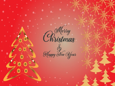 Merry Christmas  day background design gift party merry christmas happy christmas beautiful beauty red happy valentines day happy christmas