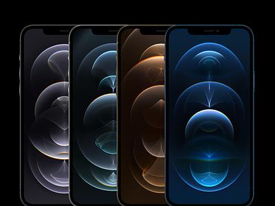 Free Psd iPhone 12 Pro Mockup Set psd iphone 12 iphone 12 pro mockup iphone 12 pro iphone 12 mockup iphone 12