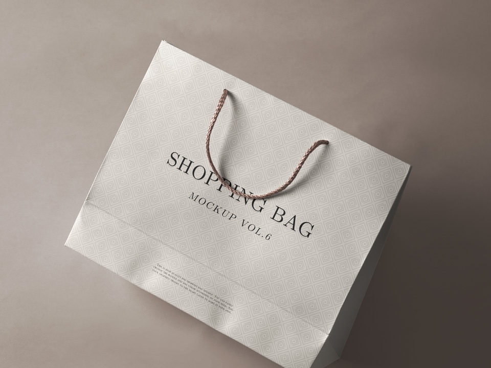 Free Psd Shopping Bag Mockup mockup shopping bag shopping bag mockup