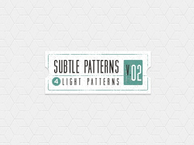 Subtle Light Tile Pattern Vol2 (Freebie) subtle light tile pattern