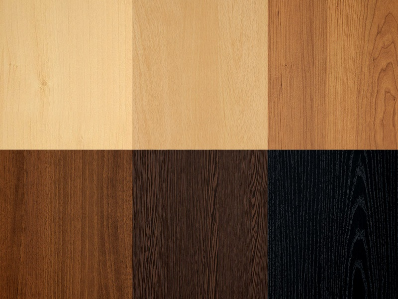 Free Wood Patterns  PAT by Pixeden on Dribbble