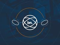 The Brand Networks Platform