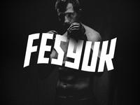 Fesyuk