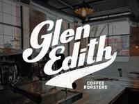 Glen Edith Throwback