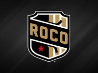 ROCO Hockey Logo
