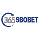 365SBOBET  | AGEN SBOBET