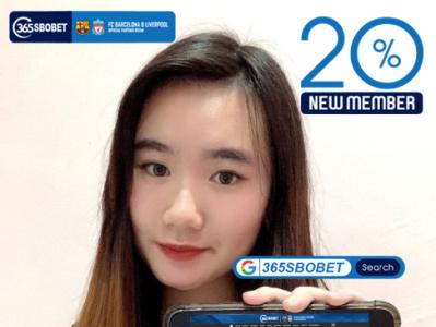 AGEN SBOBET INDONESIA link alternatif 365sbobet agen sbobet terpercaya agen sbobet resmi agen sbobet online agen sbobet mobile agen sbobet asia agen sbobet88 agen sbobet 365sbobet agen sbobet indonesia